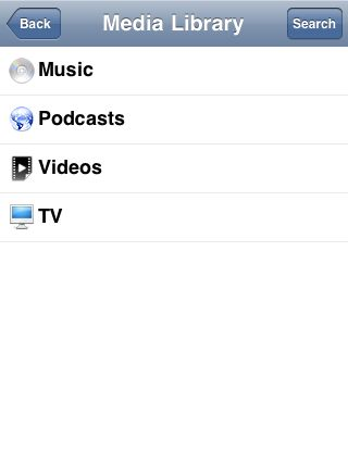 用Signal指挥苹果iPhone或iPod touch遥控你的MAC或PC电脑